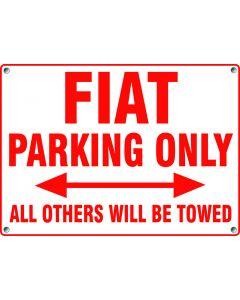 Your Car Parking