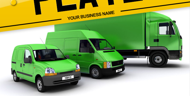 Dvla phone number replacement licence