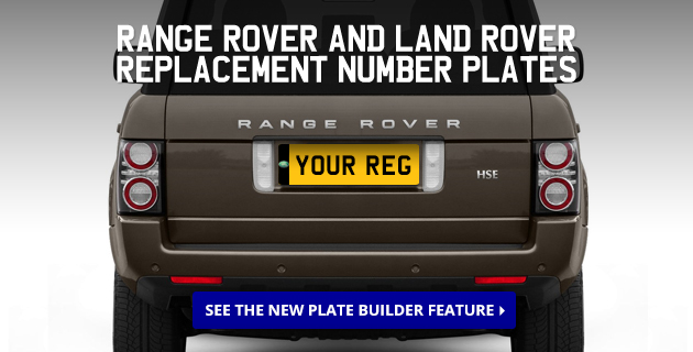 Nice how to find a custom home builder 8 range rover for How to find a home builder
