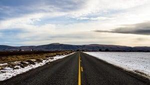 road-947329_1920