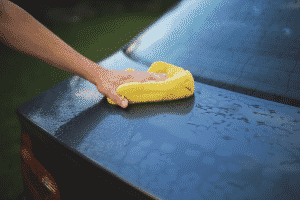 Number-1-Plates-Spruce-Up-Your-Car