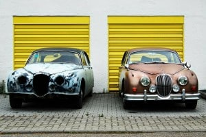 How to buy vintage vehicles classic car tips