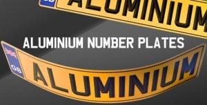 banner-aluminium-plates