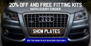 show-plates-banner