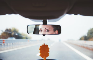 Common driving mistakes worst drivers