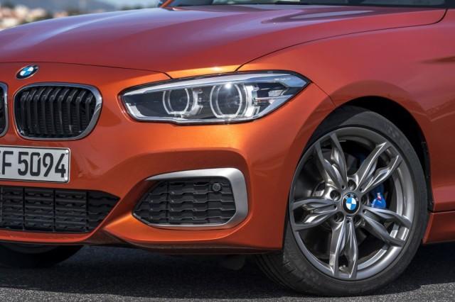 BMW1-2