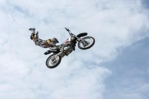 Motocross Number Plates | Trials Bike Number Plates | Number1Plates