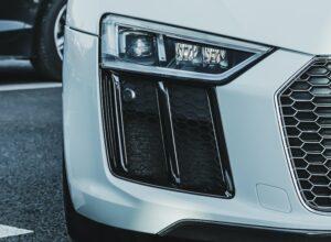 Super Car Plates